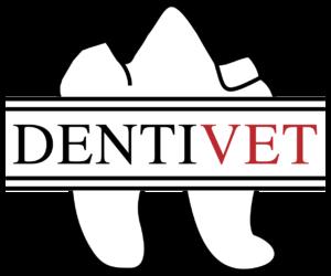 DENTIVET